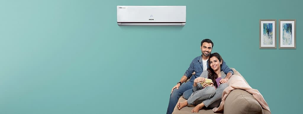 Best Hitachi Air Conditioners