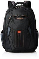 Tectonic 2 Large Backpack
