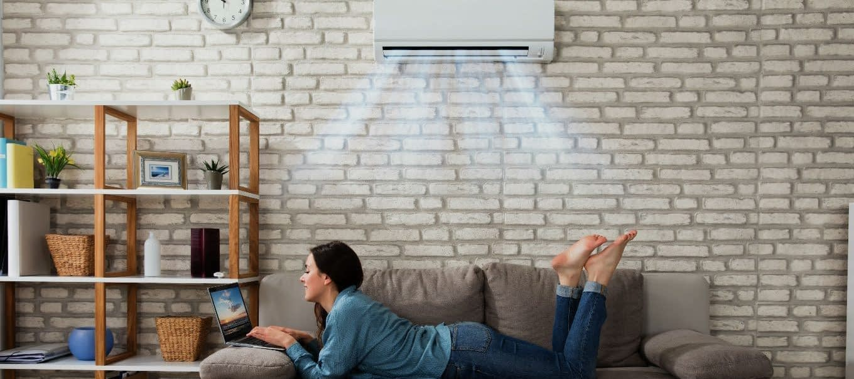 Best Voltas Air Conditioners
