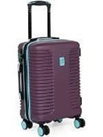Upbeat IT Luggage