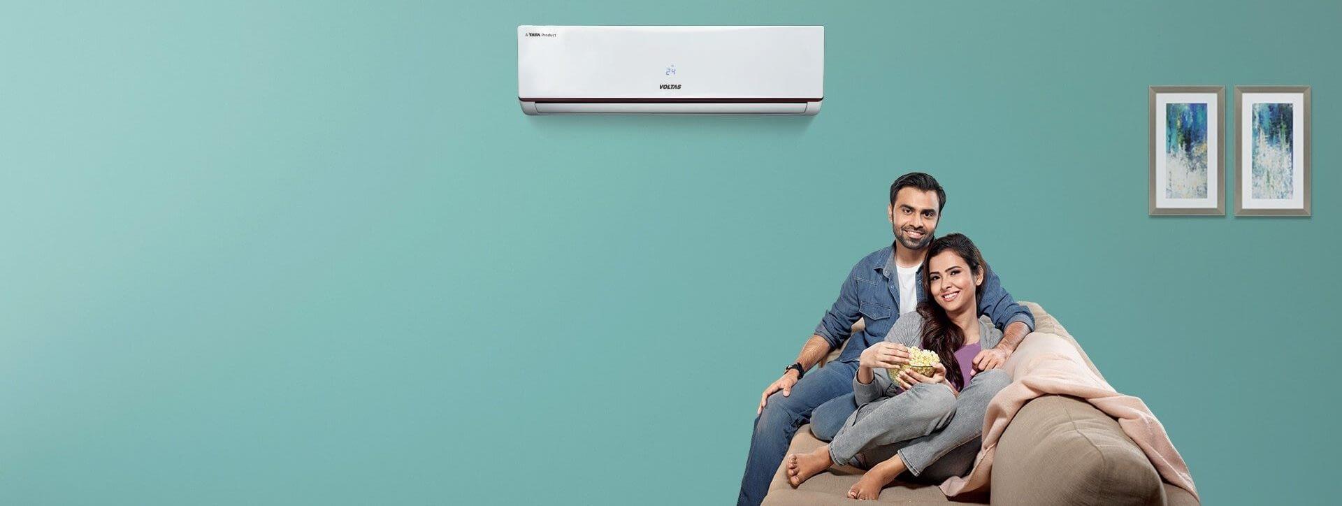 Best Hitachi Air Conditioners