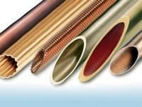 Coil Material Best Air Conditioners Buyers Guide