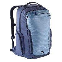 Wayfinder 40L Backpack