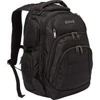 Pack of All Trades Backpack