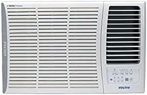 Voltas 1.5 Ton 5 Star Inverter Window Air Conditioner