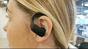Ear-clip Design