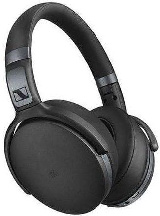 Sennheiser HD 4.40-BT Bluetooth Headphone
