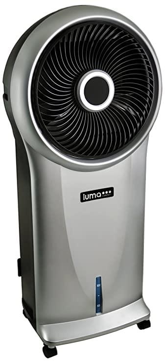Luma Comfort EC110S Portable Evaporative Coolers