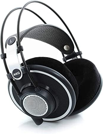 AKG K702 Headphone
