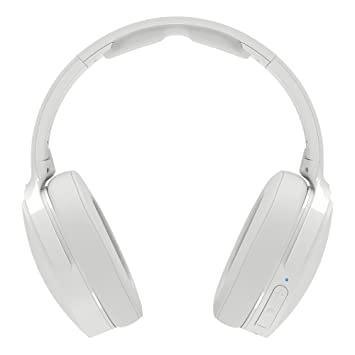 Skullcandy Hesh3 Wireless Over-Ear Headphone
