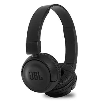 JBL T460BT best JBL Headphones with mic