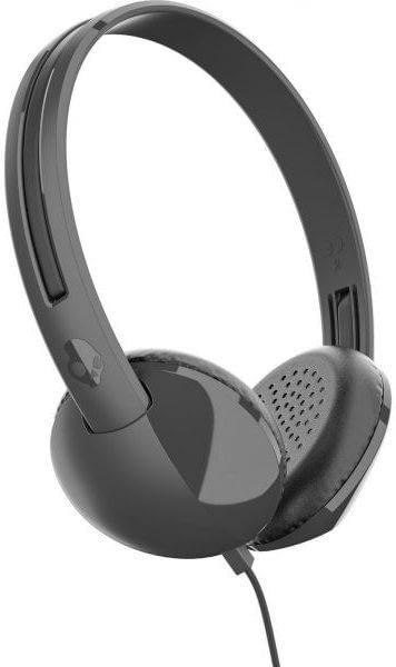 Skullcandy Stim Wired On-Ear Headphone