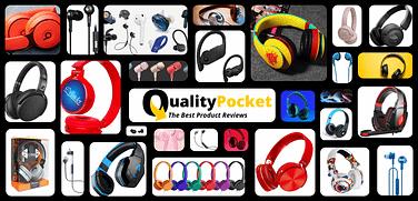 Best Headphones brands