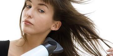 Best Hair dryers