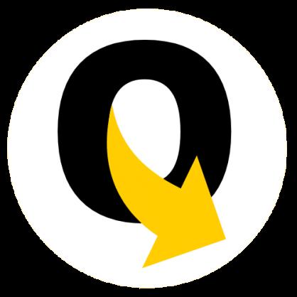 Qualitypocket logo