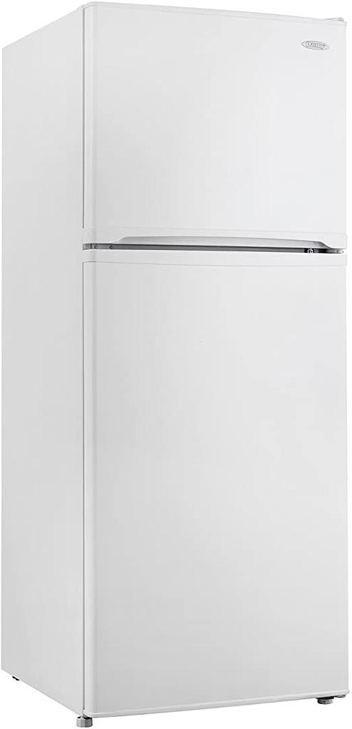 Danby DFF100C1WDB Refrigerators