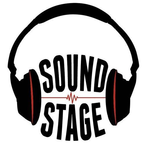 Headphones Sound-stage Headphones buying guide