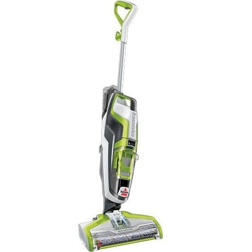 BISSELL CrossWave Wet-Dry Vacuum