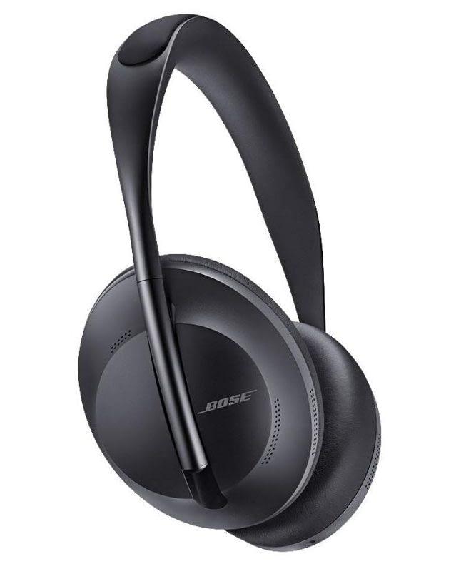 Bose Noise Cancelling Headphone 700