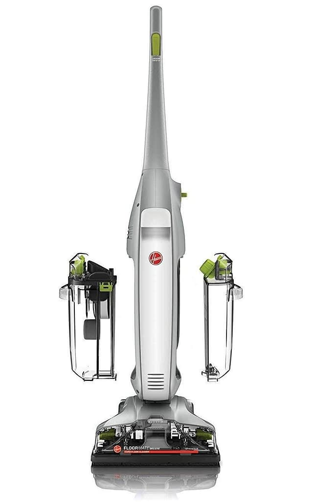 Hoover FloorMate Vacuum Cleaner