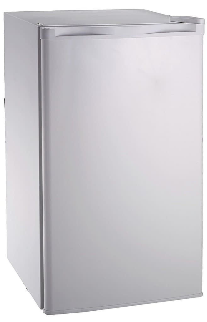 RCA RFR321-FR320/8 IGLOO Mini Refrigerators