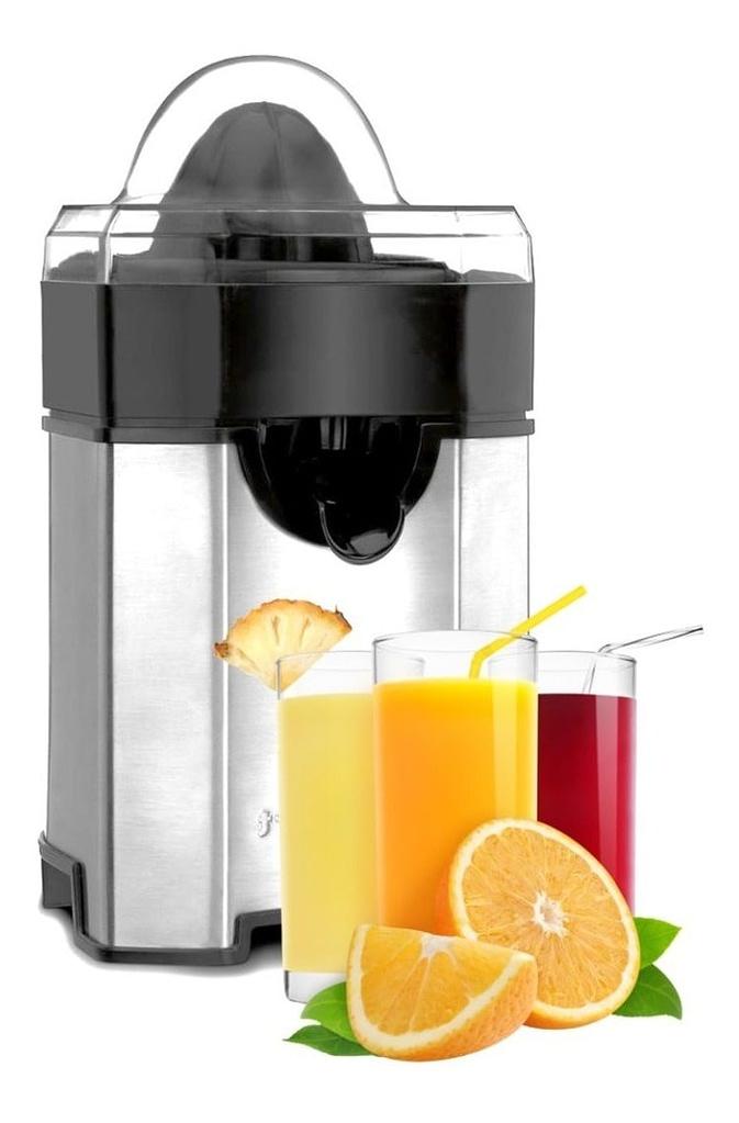 Cuisinart CCJ-500 Pulp Control Citrus Juicers