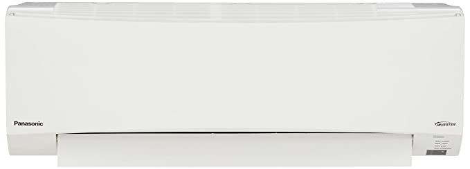Best Panasonic Air Conditioners (2 Ton 3 Star Inverter Split)