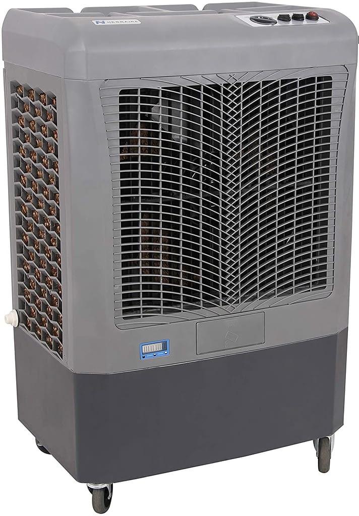 Hessaire MC37M Portable Best Evaporative Coolers