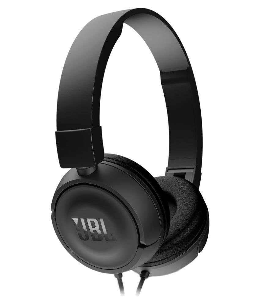 JBL H Product three