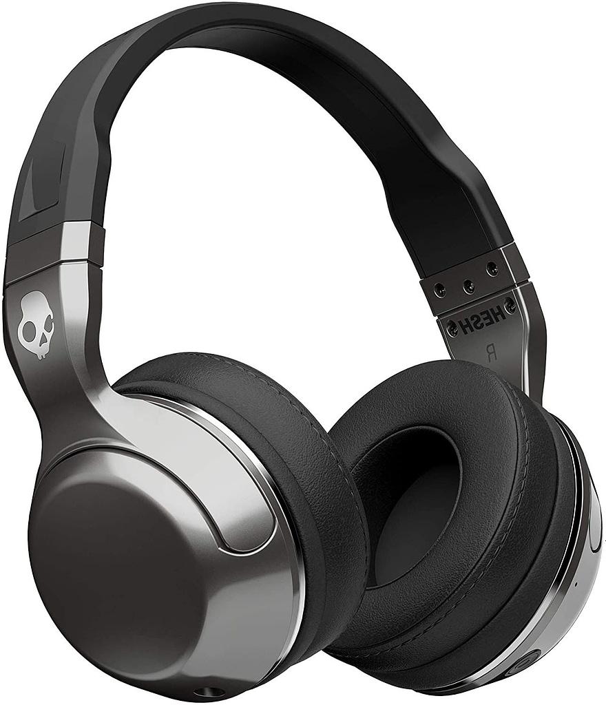 Skullcandy Hesh2 Wireless Over-Ear Headphone
