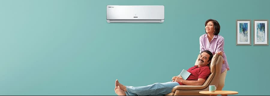 Best Whirlpool Air Conditioners