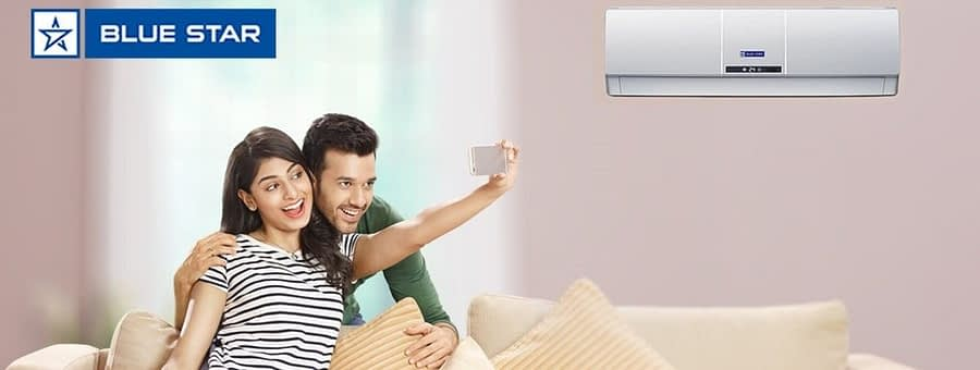 Best Blue Star Air Conditioners