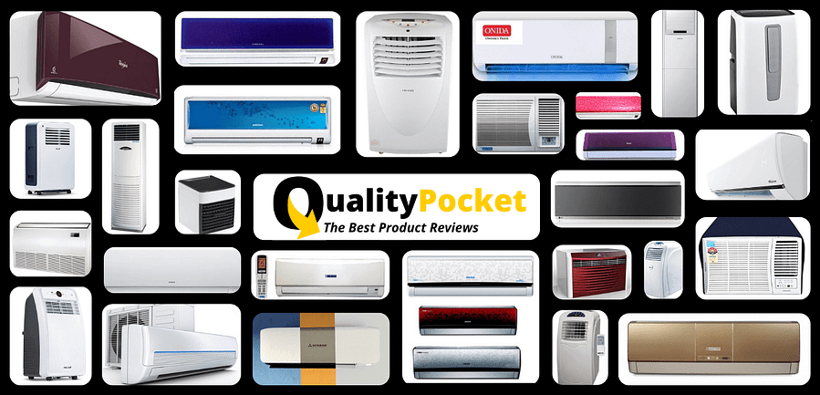 Best Air Conditioners Brands