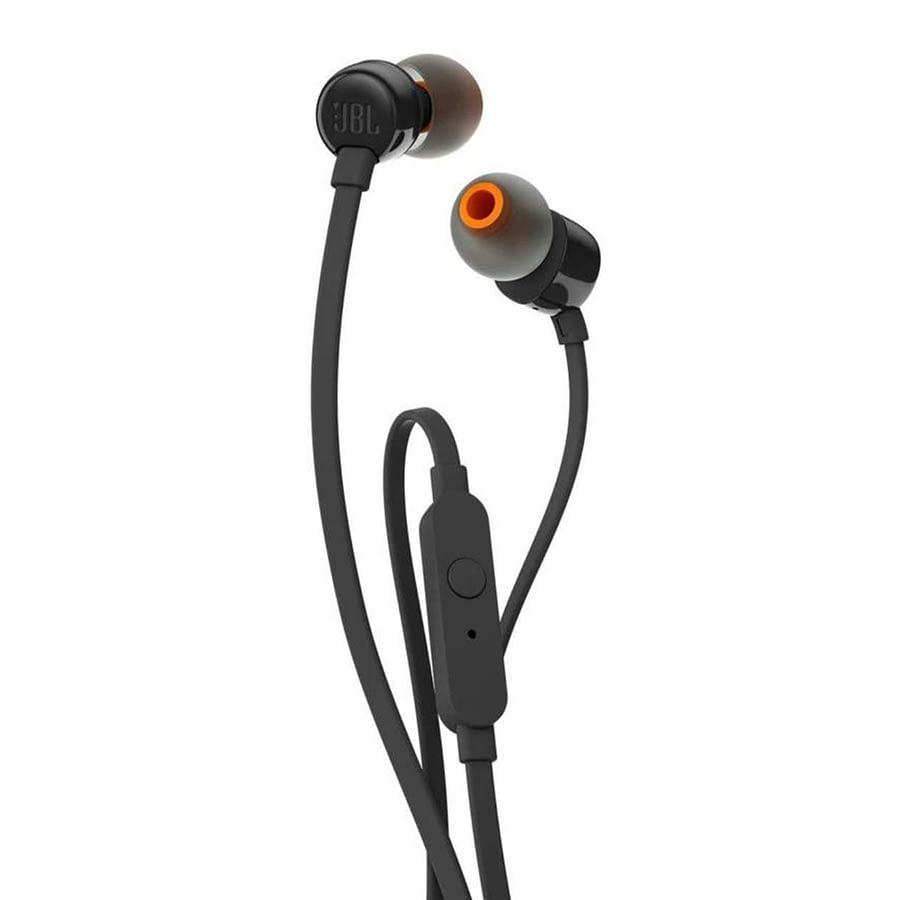 JBL T110 In-Ear Headphone